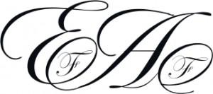 verein_logo_small